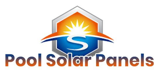 Pools Solar Panels